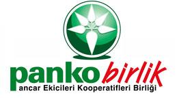 panko birlik